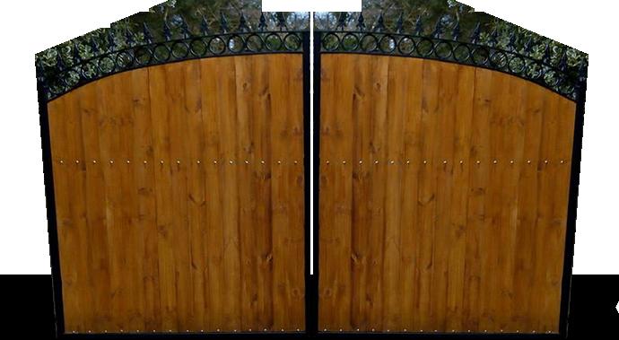 Automatic Gates and Electric Gates service Glasgow, Edinburgh